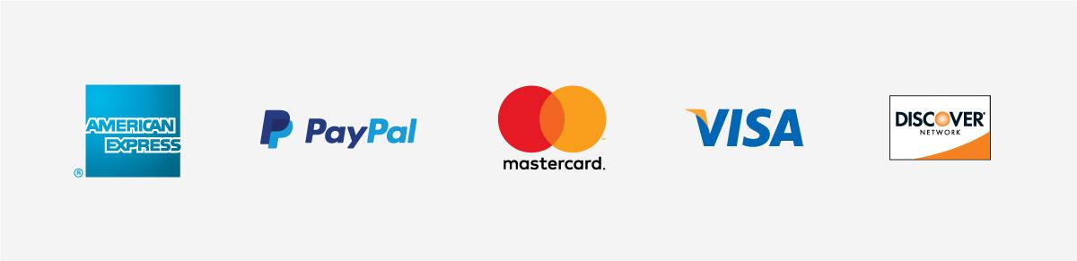 4 Alternatif Terbaik untuk PayPal