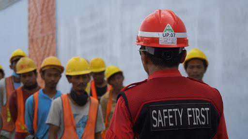 Jenis-Alat-Safety-dan-Fungsinya