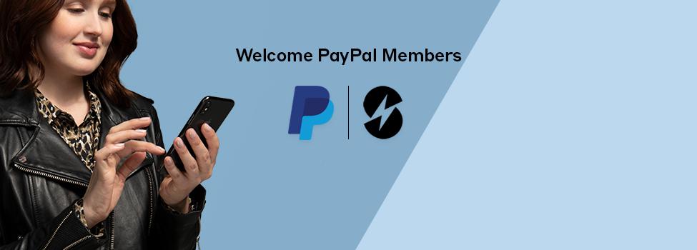 PayPal: 4 Pilihan Pembayaran Selain PayPal