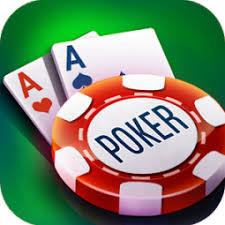 5 Game Poker Offline Terbaik