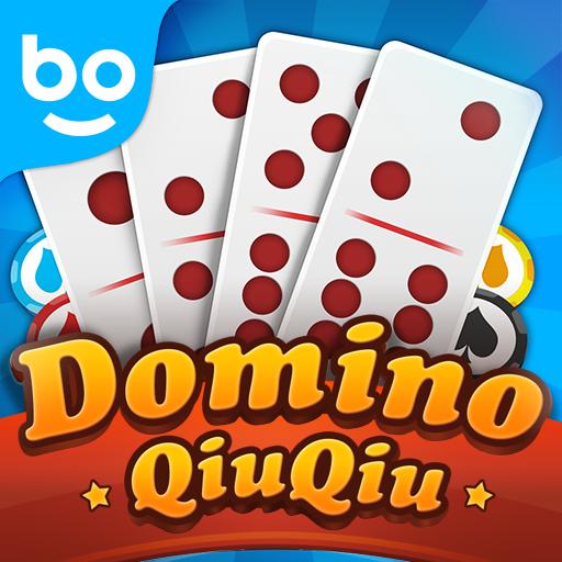 Domino-99
