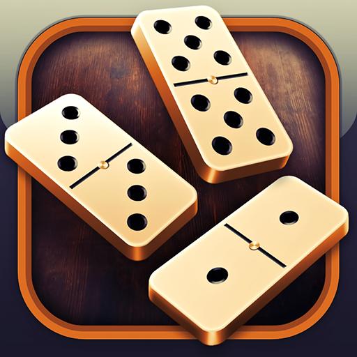 Game Domino Terbaru yang Dimainkan secara Online