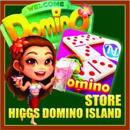 Game Domino Terbaru