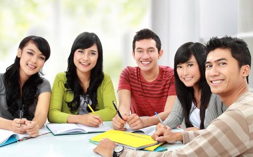 Les Private Pilihan Jitu Untuk Asah Skill Bahasa Inggrismu