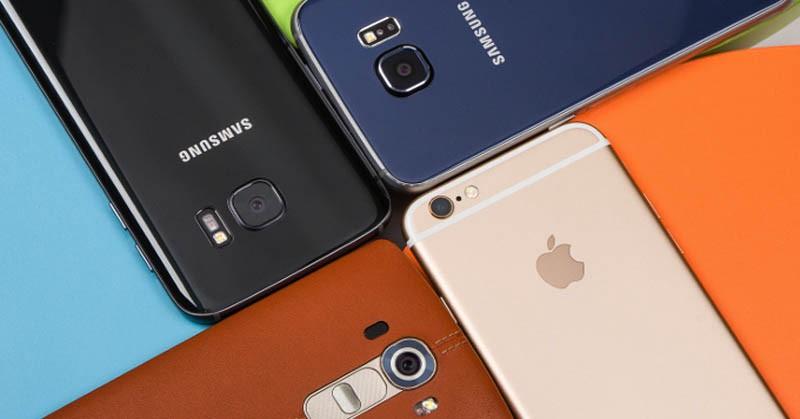 Cara Memilih Smartphone Berkualitas