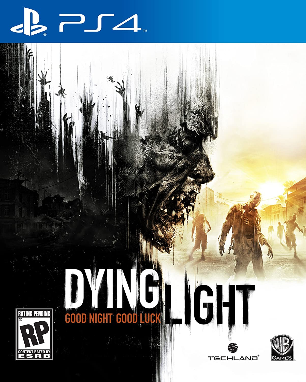 10 Best Multiplayer PS4 Zombie Game 2021