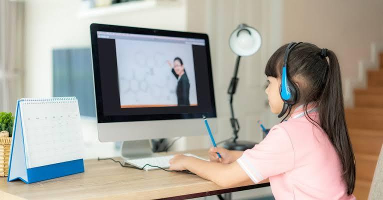 4 Aplikasi untuk Belajar Gratis Via Online