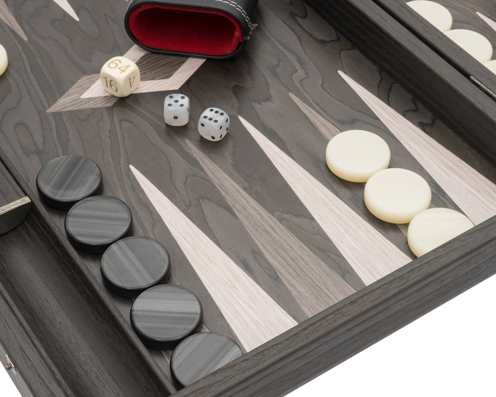 3 Most Recent Lists: Best Gambling Dice Games to Try at Home