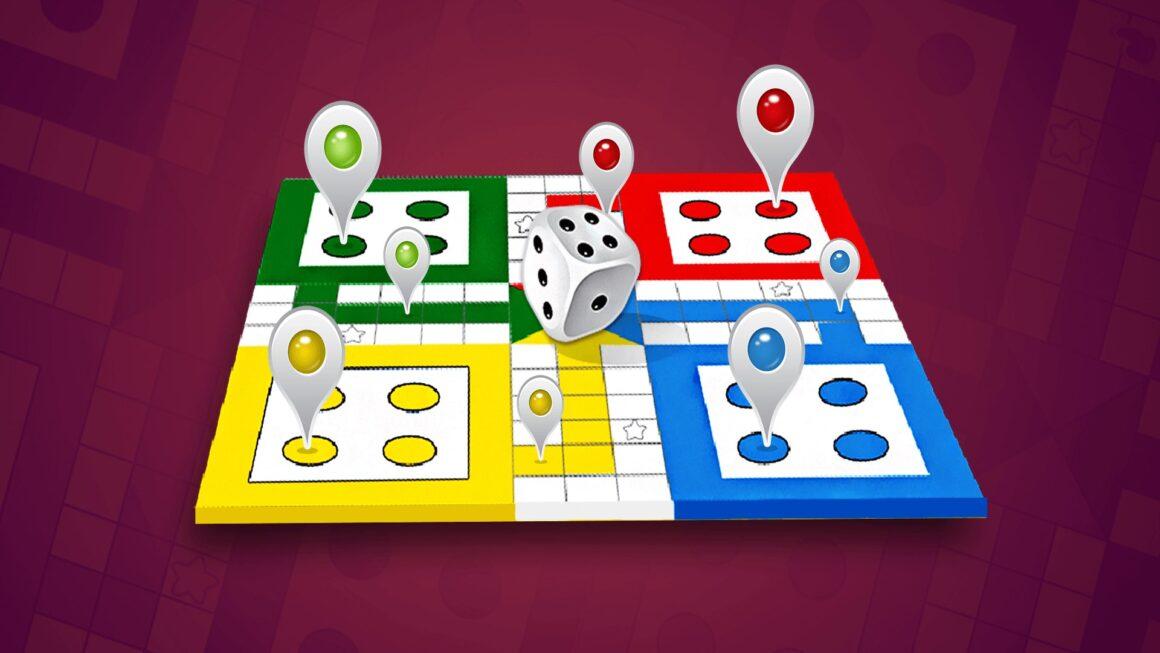 Best Gambling Dice Games
