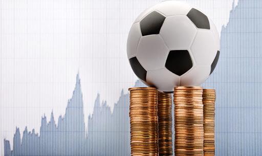 Advantages and disadvantages of gambling